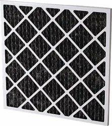 Chemical Air Filter