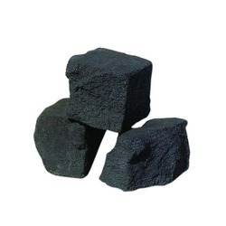 Hard Coke Coal