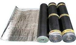 APP Membrane - 2mm (1 x 15mtr)