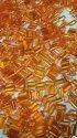 PMMA Amber Granules