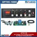 Hyd Xpthc-100iii Series Plasma Voltage Torch Height Controller