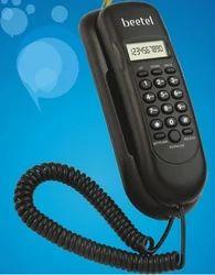 M27 Caller ID Phones