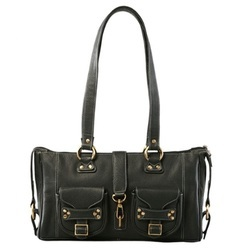 01b2136525ef AAHIL Handbags Leather Ladies Bags