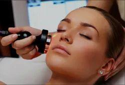 Psoriasis Dermatology Service