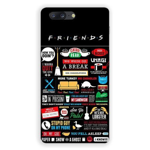 sale retailer 3f067 c0d63 One Plus Five Printed Hard Plastic Phone Cases And Covers