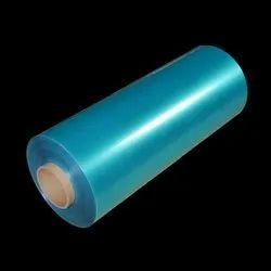 Polycarbonate Films