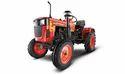 Mahindra Yuvraj 215 NXT, 15 hp Tractor, 778 kg