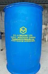 Dbp Plasticizer, Grade: Chemical Grade