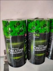 Powder Creatine Monohydrate, Packaging Size: 100 gms