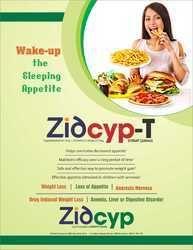 Pharma Franchise in Kamrup