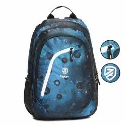 Galaxy-RB School Bag