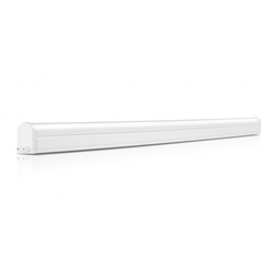 Havells LED Batten  Light
