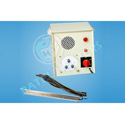 Static Discharger