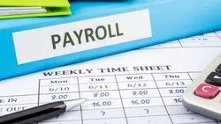 Payroll Service, in Pan India