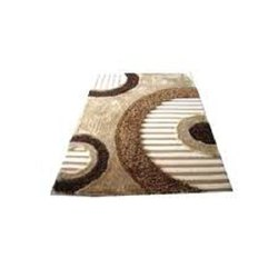 Decorative PVC Floor Carpets