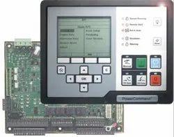 PC3.3 to PC3.3 Masterless Load Demand Upgrade Kit