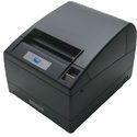 2D Barcode Printer