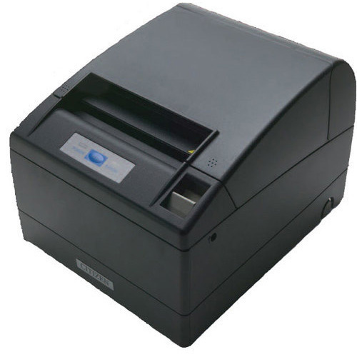 2D Barcode Printer