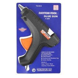 Power Grip 40 W Glue Gun