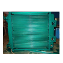 Commercial Steam Radiators