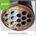 Liquid Descaling Chemical