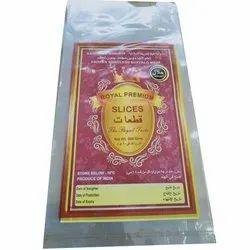 LD Printed Bag, Capacity: 5 Kg, Packaging Type: Packet