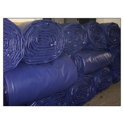 LDPE Paddy Stack Cover
