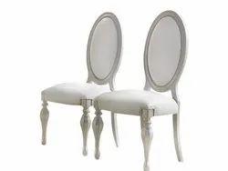 Morden Chair