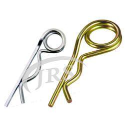 Hair Pin Clip