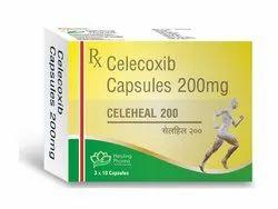 Celeheal 200 - Celecoxib