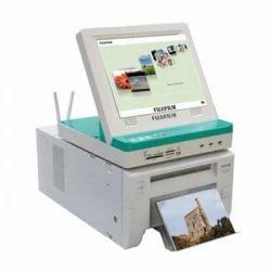 Fujifilm Digital Thermal Printer