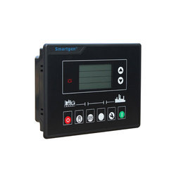 HGM6020K Genset Controller