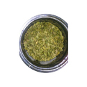 Natural Cardamom Seed