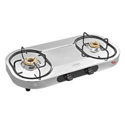 Jyotika 2 Burner Cooking Stove