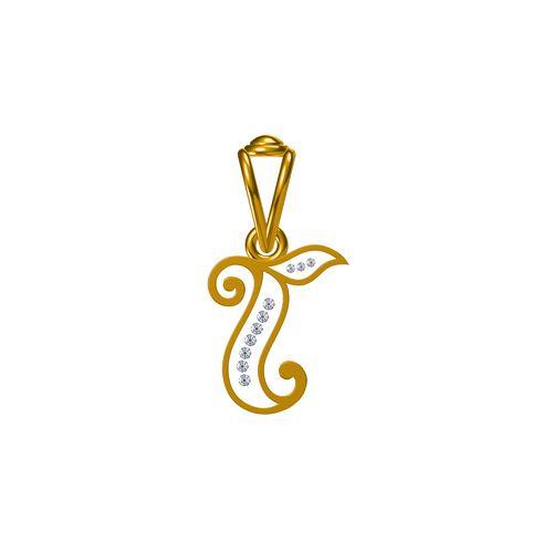 Define jewellery gold and diamond pendant for gift rs 4999 piece define jewellery gold and diamond pendant for gift aloadofball Gallery