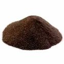 Grit - 16 Brown Aluminum Oxide