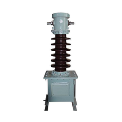 Current Transformer Outdoor