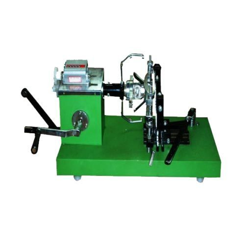 Ceiling Fan Startor Winding Machine At Rs 10000 Piece