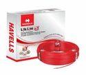 Havells Wires