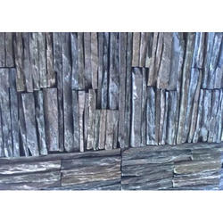 Waterfall Stone Tiles
