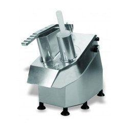 Vegitable cutting Machine ss body