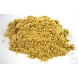 Fenugreek Extract, Packaging Type: HDPE Drum, Packaging Size: 10 Kg To 25 Kg