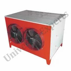 RO Plant Water Chiller 3 Ton