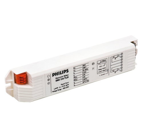 Electronic Ballasts - Philips Electronic Ballasts Wholesale Supplier from Hyderabad
