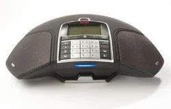 Avaya B169 Cordless Conference Phone With Battery Backup