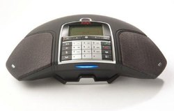 Avaya B169 Wireless Conference Phone With Battery Backup