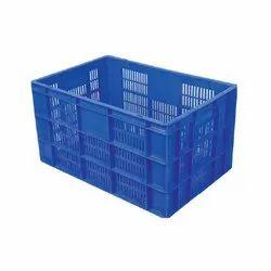 64325 SP Material Handling Crates