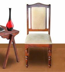 Furniselan Designer Dining Chair