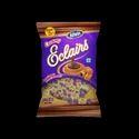 Creamy Eclairs