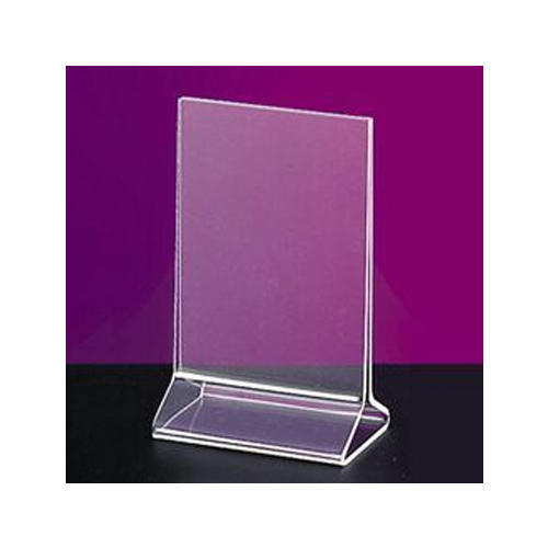 Charming Tabletop Display Stand